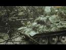Закрытый.архив.(03.серия).Дуэль.двух.генералов