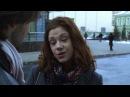 Товарищи полицейские • 1 сезон • Серия 25 - Сказки о любви