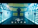 PARO - ULICA (prod. by PzY)