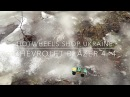 Hot Wheels Украина Chevrolet Blazer 4/4