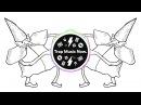 SKIDADDLE SKIDOODLE (Trap Remix)