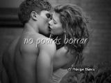 Volveras - Alejandro Fernandez - (Lyrics) - hg
