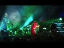Tiamat - Do You Dream of Me? in memory of Ray Manzarek (live in Minsk 23.05.2013)