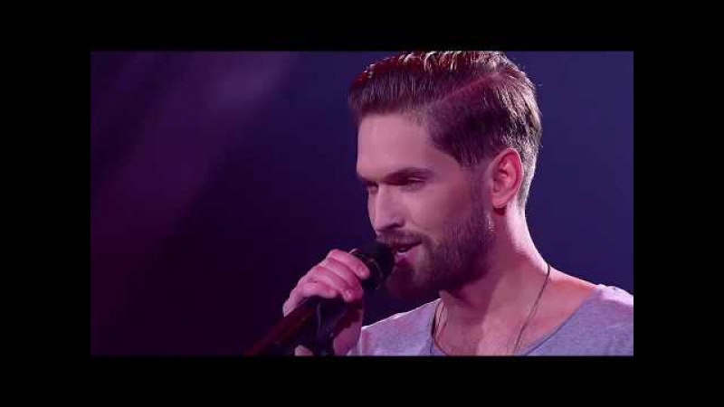 UNBELIEVABLE ! Top 10 Shocking Blind Auditions The Voice ( Rock )