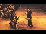 J.P.Rampal - A.Lagoya Ravi Shankar - L'Aube Enchant