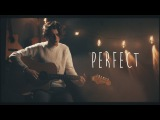 Ed Sheeran - Perfect Cover by Twenty One Two