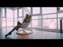 Dallerium Need U Mariia Markova Fashion Film