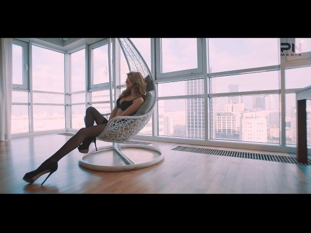 Dallerium - Need U (Mariia Markova Fashion Film)