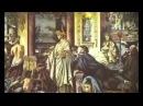 Идеальное государство Платона и Аристотеля - Семь дней истории 130