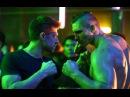 Видео к фильму «Кикбоксер возвращается» (2018): Трейлер №2 в переводе Андрея Гаврилова (русский язык)