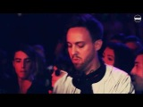 Maceo Plex at Boiler Room Ibiza