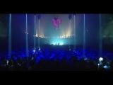 Maceo Plex  Live 2017@ Amsterdam Dance Event