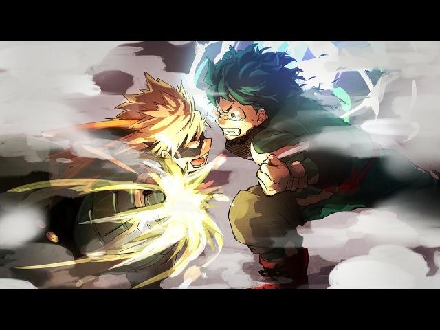 LiSA - Datte Atashi no Hero. -TV ver.- [Plus Ultra] HD,HR (98.89) (FC) 338PP