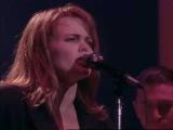 BELINDA CARLISLE - Head Over Heels (Live 25.05.1988) ...