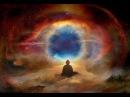 Медитация - работа с планетой - 14 марта 2018