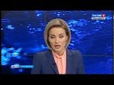 120 ДТП произошло за сутки в Новосибирской области из-за снегопадов и оттепели