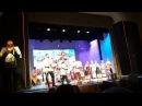 Со балтийского со взморья. Концерт Масленица - Золовкины посиделки . Русь. Г. Севастополь