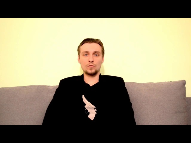 Очень важное видео Наглядно о нашей психике ч 1
