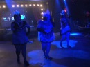 Шоу балет толстушек ЦЫПАчки