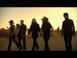 Scars On Broadway - World Long Gone (Official Video)