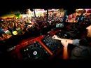 IBIZA (Closing Party) deep house mix OCTOBER 2017