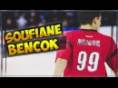 Soufiane Bencok - Crazy Panna Player