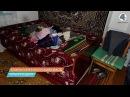На Тернопільщині затримали підозрюваного у жорстокому вбивстві двох жінок