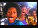 Boney M. - Hooray! Hooray! It's A Holi-Holiday