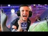 FIFA 18 - FUT Champions Cup Barcelona Day 2