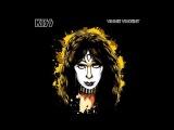 Vinnie Vincent - Gypsy In Her Eyes (Vinnie Vocal) - 1988
