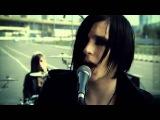 Russian Tokio Hotel (kit-i) my heart
