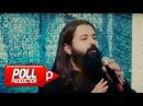 Koray Avcı - Bizim Sokaklar - Ahmet Selçuk İlkan-Unutulmayan Şarkılar Official Video