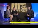 Интервью с Дидо Каримовым Звёздные интервью ПРАКТИКА Группа №2