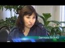 Профессия Репортер - Волчата (Episode from ASHPIDYTU for 2011)