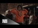 Rare Finds 12 (Video Mixtape) || ALLBLACK, Kamaiyah, Stunna Girl, HD of Bearfaced, RAMIREZ more
