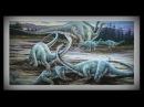 Библия о Драконах и динозаврах вымысел или реальность