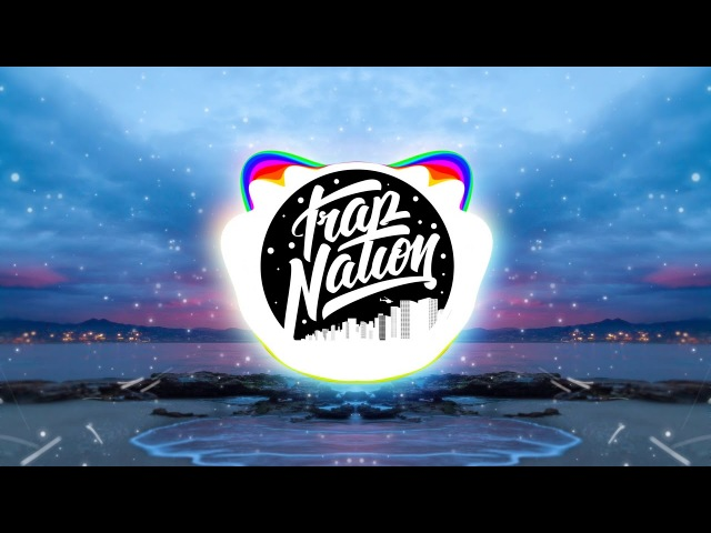 Dua Lipa - IDGAF (CryJaxx Marin Hoxha Remix)
