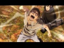 Eren new Titan shifter power - Attack on Titan Season 2