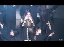 [4K] 180203 김청하(Chungha) - 롤러코스터 Roller Coaster 4K Fancam by I.CSC.I @청하 팬미팅
