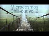 Astronaut Ape - It's Full Of Stars (feat. Sunselity)