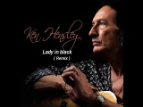 Uriah Heep (Ken Hensley) - Lady In Black (Remix) (EqHQ)