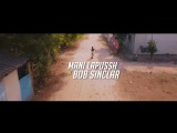 Mani Lapussh & Bob Sinclar - Turn Me On (Africanism Presents)