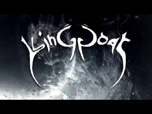 King Goat - Revenants