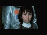Русский размер Песня из кф Большое космическое путешествие Remix