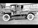 REO Speed Wagon 1920 21