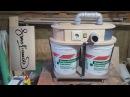 Пылесос циклон своими руками. Cyclon vacuum cleaner handmade gsktcjc wbrkjy cdjbvb herfvb. cyclon vacuum cleaner handmade