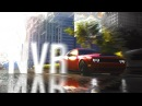 NaturalVision Remastered Launch Trailer