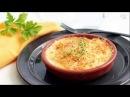 Рецепты белорусской национальной кухни бабка со шкварками по-белорусски