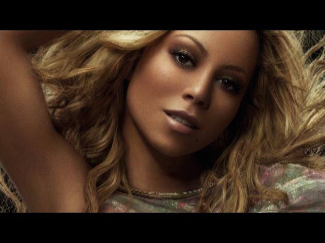 We Belong Together (Official Acapella) - Mariah Carey