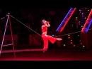 Свободная проволока - Thu Hien (2012) HD